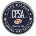 CPSA badge